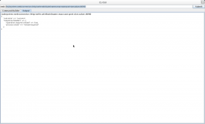 JBoss_CLI_In_GUI_Mode_5