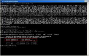 Server_HealthState_JMX