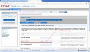 UserLocaout_Changes_AdminConsole