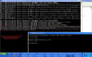 UserLockout_JMX_Code