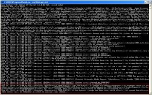 Server_Stdout_AfterMinPassChange JMX