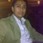 Ravish Mody