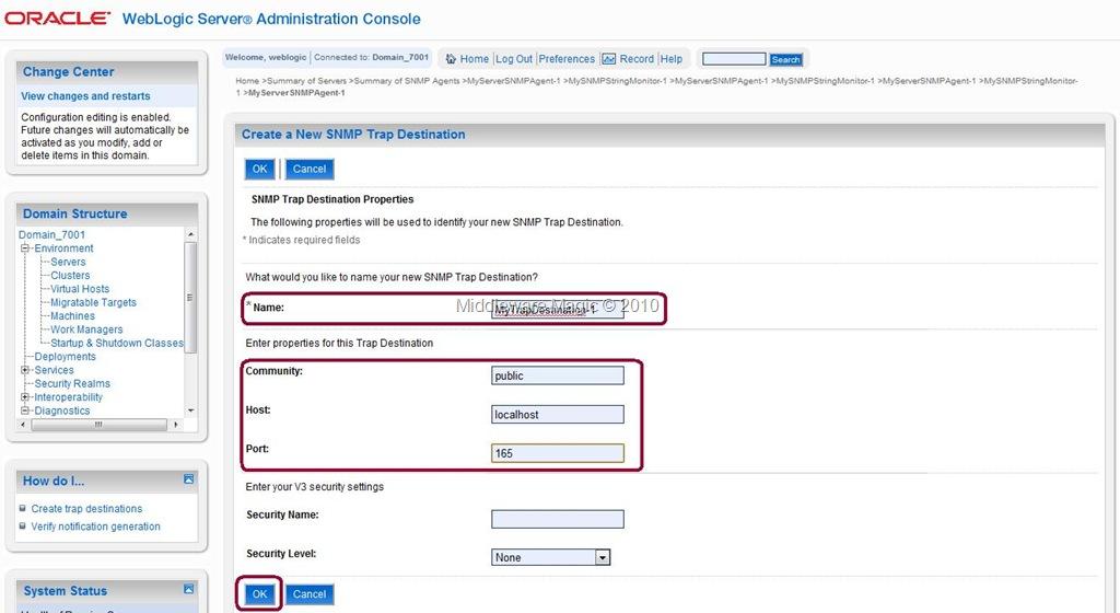 attribute variable sampling example audit