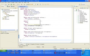 BasicStruct_Code