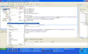 Exporting_WAR_File_For_JAXWS