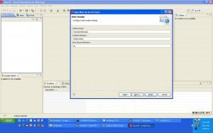 Project_WebModule_Next