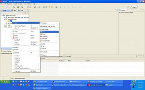 Creating_SimpleClass